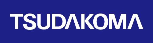 津田駒工業