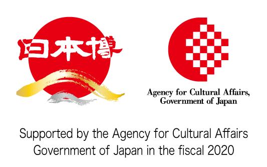 日本博/文化庁